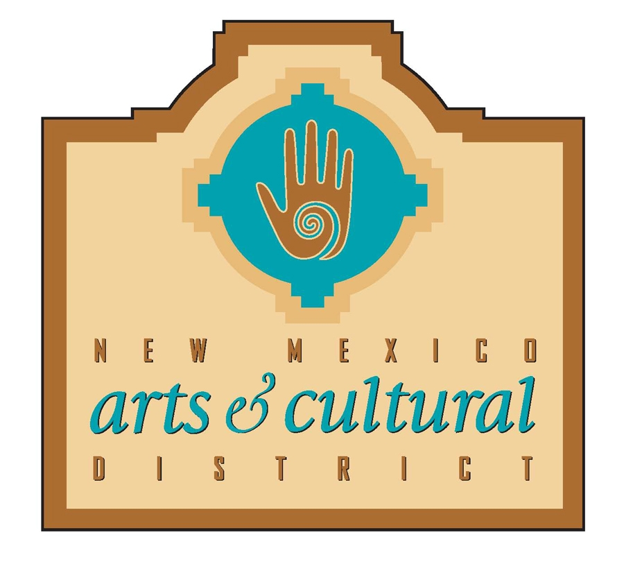 New Mexico Arts and Cultural Districts