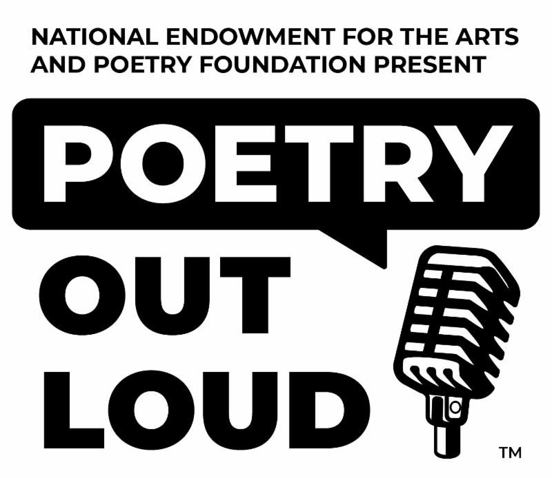 <!--Poetry Out Loud-->